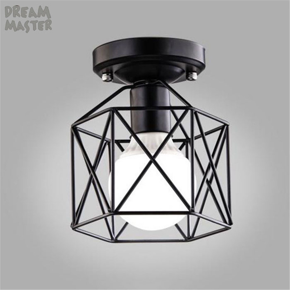 Us 19 99 aliexpress com buy big promotion small ceiling chandeliers light for art gallery decoration front balcony lamp porch light corridors