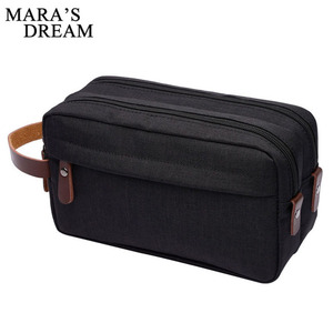 Mara's Dream Women Cosmetic Cases New Ca