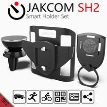 JAKCOM SH2 Inteligente Titular Definido como Boxs em ipods owc ipod classic Disco Rígido externo dvd caddy