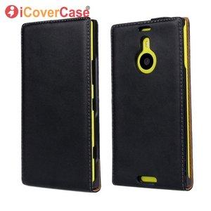 For Nokia Lumia 1520 Case Cove
