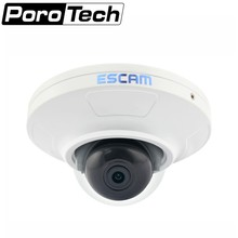 HD3200 Full HD Surveillance Dome Camera 1080P H.264 1/3 CMOS 2MP PoE Onvif Indoor Dome Waterproof Security CCTV IR IP Camera