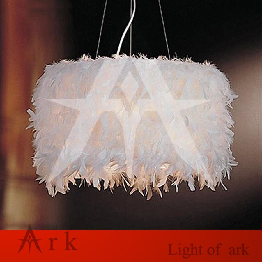 Online kopen wholesale veer lamp uit china veer lamp groothandel ...