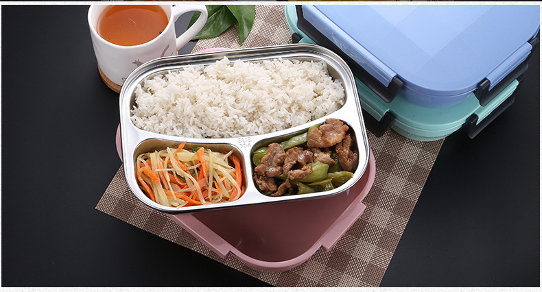 cheap bento boxes 7