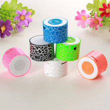 Lightweight car MP3 Music Player Mini Anti-electromagnetic interference Music Player MP3 Cube Shape Audio Player Support TF Card(China)