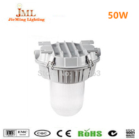 Промышленные лампы взрыв высокой Бей 50 Вт 60 Вт 85 Вт 100 Вт 125 Вт 135 Вт IP65 промышленные огни