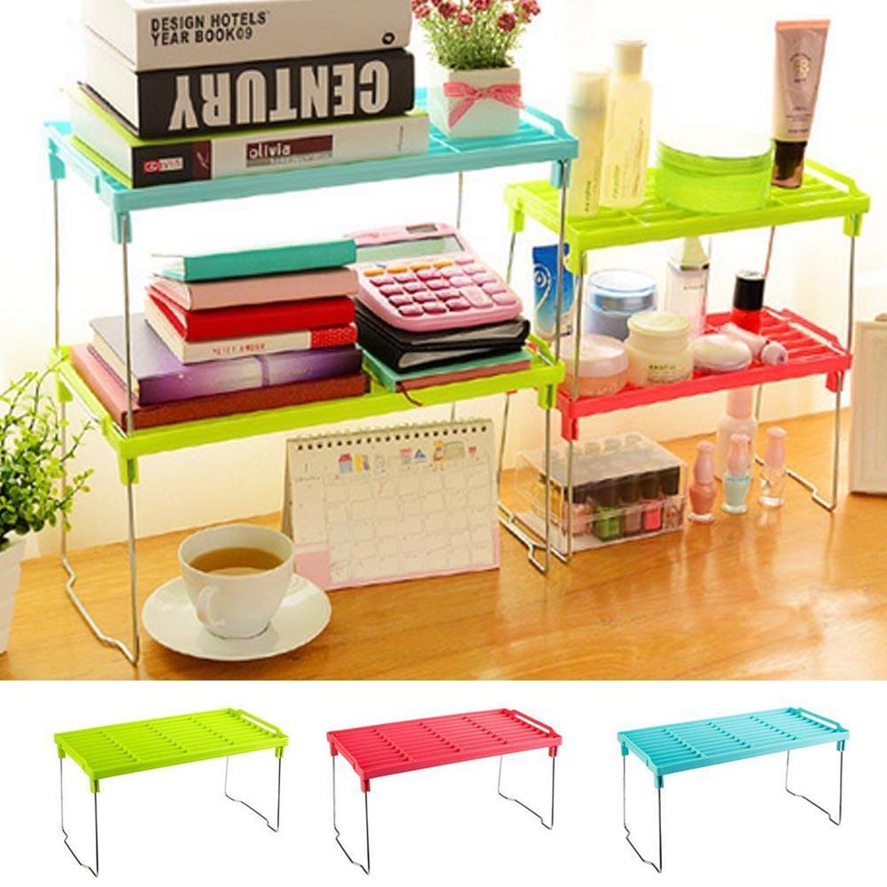 achetez en gros empilable tag res en plastique en ligne des grossistes empilable tag res en. Black Bedroom Furniture Sets. Home Design Ideas