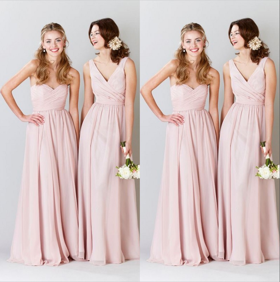 Navy And Silver Bridesmaid Dresses Fashion Design Images