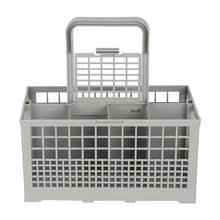 Dishwasher Parts Dish Washer Universal Multipurpose Dishwasher Part Cutlery Replacement Basket Storage Box Accessory(China)