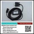 10 шт. кабель для Программирования для Siemens S5 PC-TTY 6ES5734-1BD20 6ES5 734 ШТ. для TTY PLC