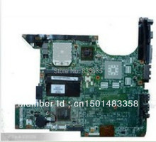 443777-001 LAPTOP motherboard 443777-001 5% off Sales promotion, FULL TESTED,