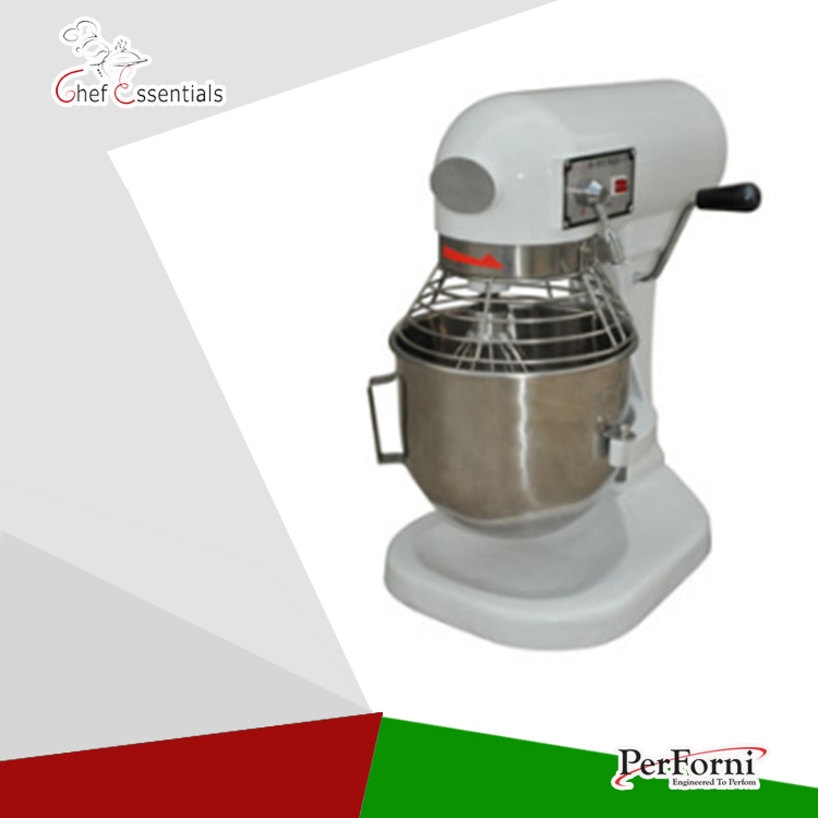 Mixer(ER-B5CE)/Planetary Mixer/110v or 220v or 380v/with CEMixer(ER-B5CE)/Planetary Mixer/110v or 220v or 380v/with CE