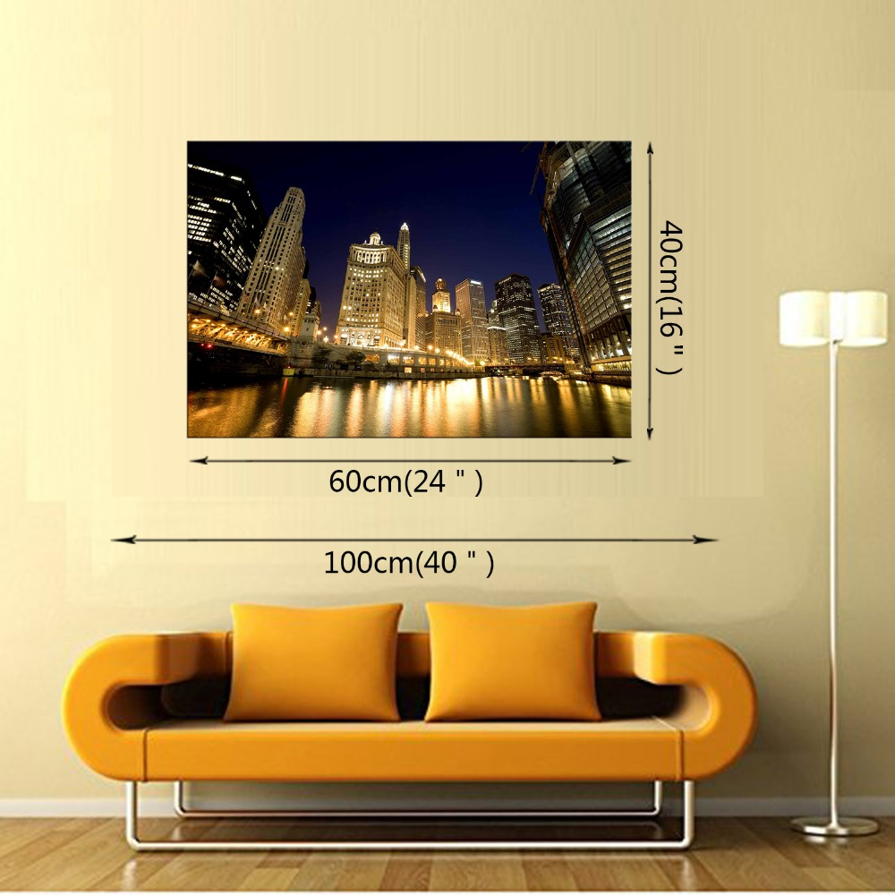 Attractive Wall Art New York City Ideas - The Wall Art Decorations ...