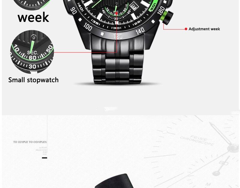 Watch-Men-Luxury-Waterproof-Mechanical-Watch-Men-Automatic_10