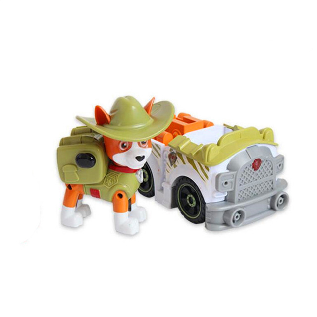Paw-patrol-track-Dog-patrulla-canina-Toys-Anime-Figurine-Car-Plastic-Toy-Action-Figure-model-Children.jpg_640x640