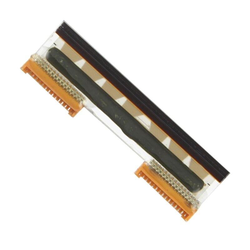 все цены на SEEBZ USED Print Head For Mettler Toledo 3600/3650/3680/3695 Electronic Scales Thermal Printer Parts,Random Interface Color онлайн