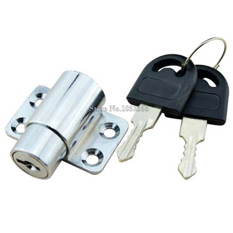 Cerraduras para puerta corredera de aluminio compra - Cierres para puertas de aluminio ...