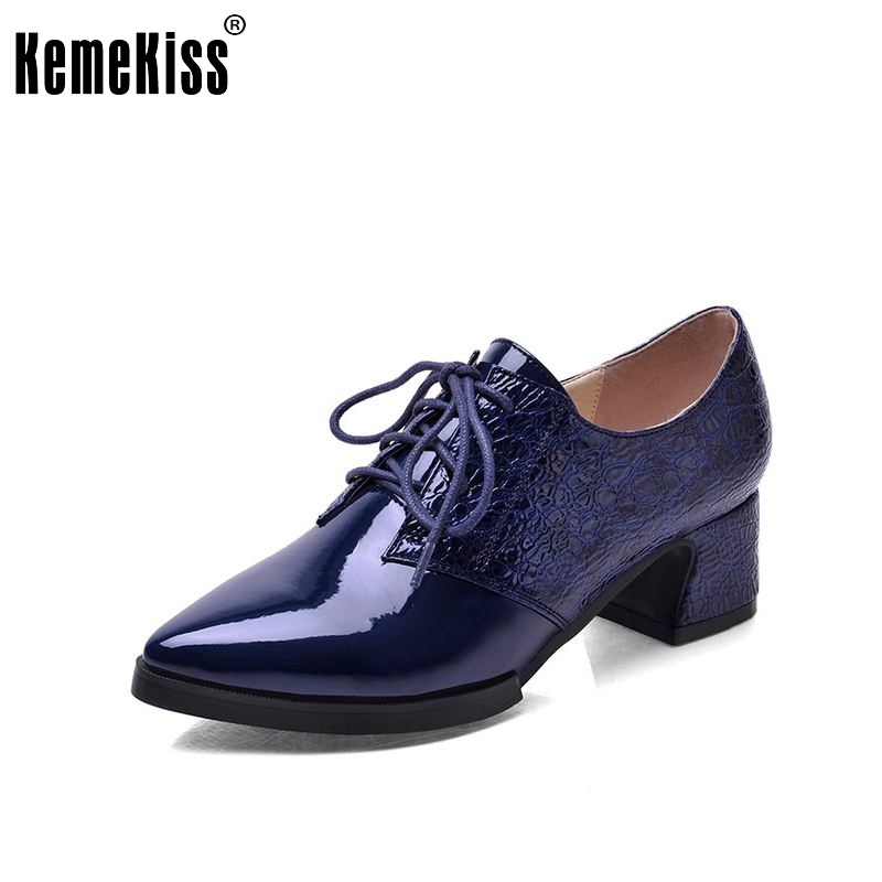 ladies leisure casual flats shoes low heels lady loafers sexy spring women brand footwear shoes size 34-42 P16166 beyarne rivets decoration brand shoes flats women spring autumn fashion womens flats boat shoes sexy ladies plus size 11