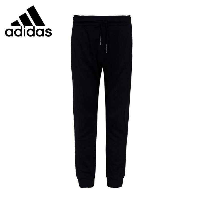 Original New Arrival 2017 Adidas NEO Label UT SPCR TP Men's Pants Sportswear original new arrival 2017 adidas neo label ut spcr tp men s pants sportswear