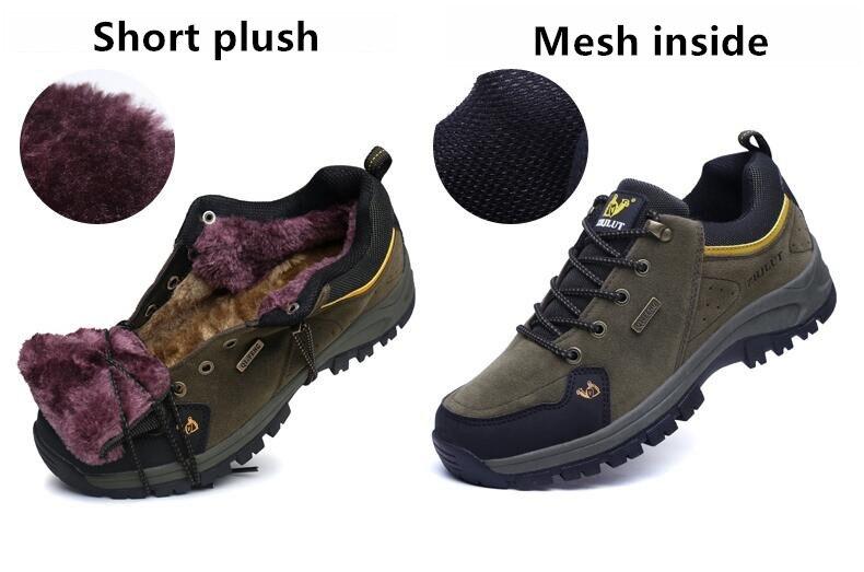 HTB1OjgPmHsTMeJjSszhq6AGCFXaT 2019 Outdoor Men Shoes Comfortable Casual Shoes Men Fashion Breathable Flats For Men Trainers zapatillas zapatos hombre