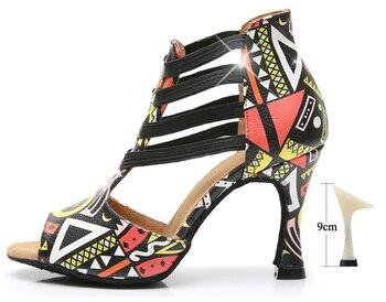 Παπούτσια Πολυτελείας Γυναικεία Από Φυσικό Δέρμα Γόβες Παπούτσια MSOW