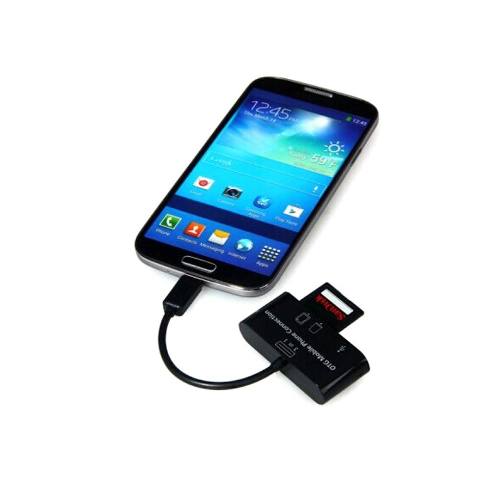 Mmc Nokia Reviews