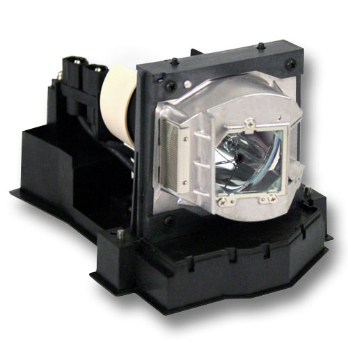 Compatible Projector lamp for PROXIMA SP-LAMP-042/A3200/A3280 compatible replacement bare projector lamp for ask proxima e1650 e1800 e1500