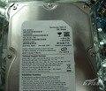 Бесплатная Доставка 320 ГБ Sata 7200 об./мин. Настольных ST3320620AS Hdd Внутренний жесткий диск бесплатная доставка