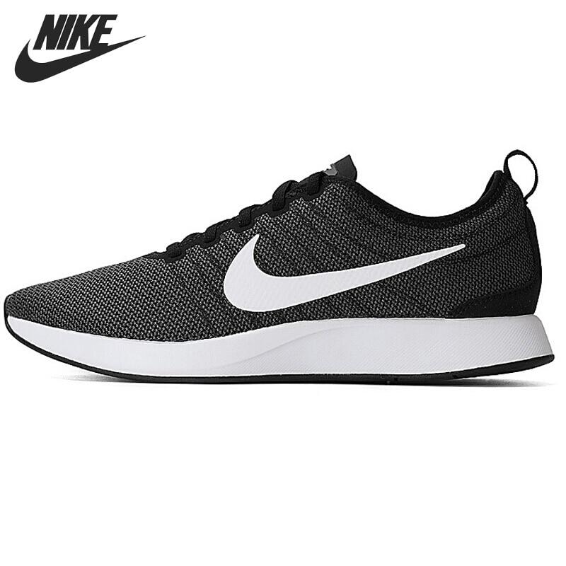 Original New Arrival  NIKE DUALTONE RACER Men's Running Shoes Sneakers