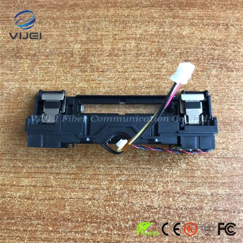 100% Original INNO View7 V7 Heater Fiber Fusion Splicer Heating Furnace100% Original INNO View7 V7 Heater Fiber Fusion Splicer Heating Furnace