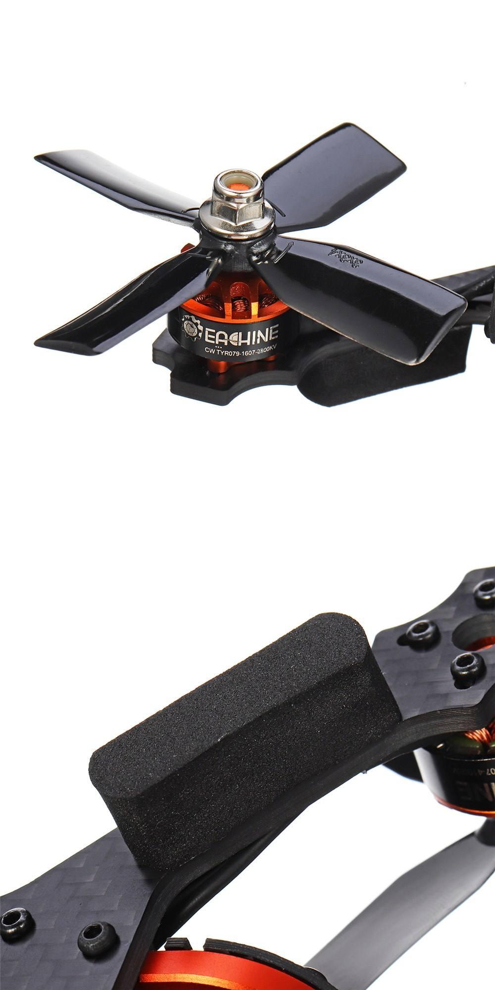 Tyro79 DIY Drone Propellers