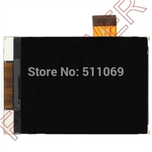 For LG P350 BA220 LCD Screen Display by free shipping; 100% Warranty