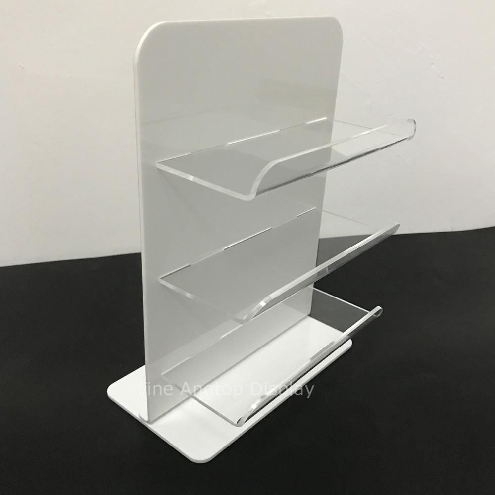 7572b8cfc1dcb1 Acryl Plxiglass Zonnebril Glazen Display Retail Show Standhouder Rack 3  layer in Acryl Plxiglass Zonnebril Glazen Display Retail Show Standhouder  Rack 3 ...