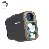 Hot Sale 1000M Hunting Golf Laser Range Finder Waterproof Rangefinder Distance Measurement