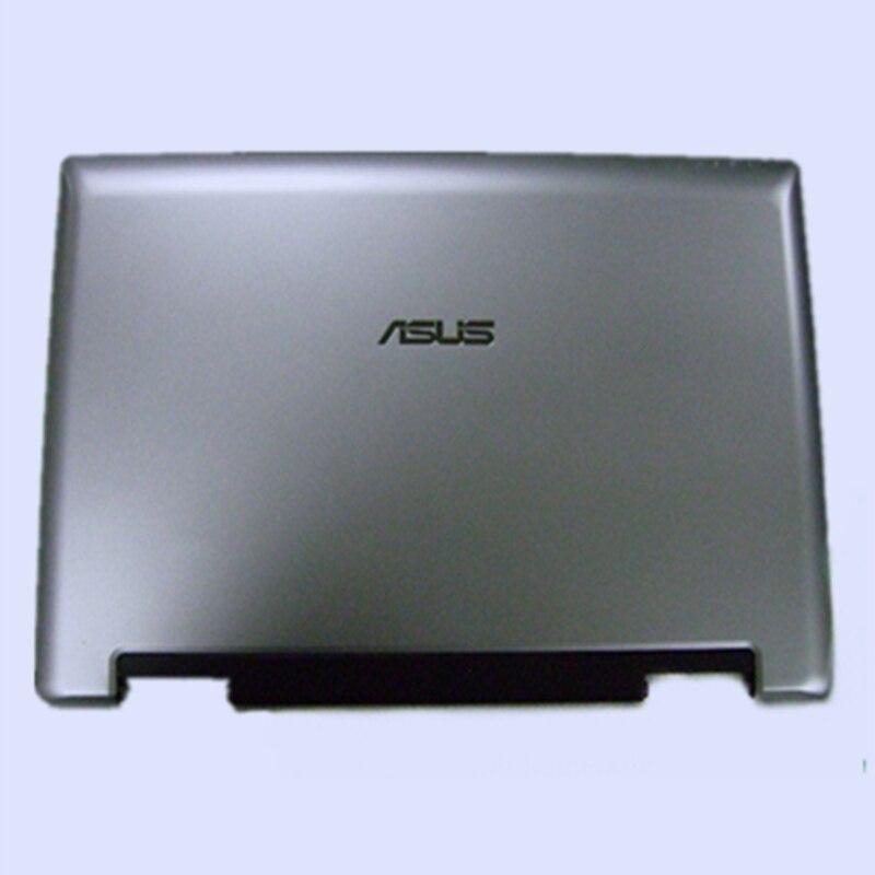 Asus A8 A8J A8S A8H LCD rear back cover front bezel hinges
