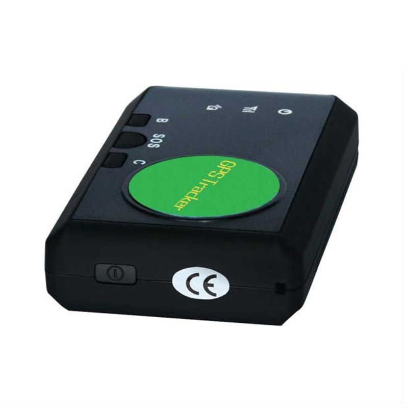 3G Car GPS Tracker Portable Kid Older personal Locate Listen sound Call talk to Tracker sos Life Time Free Platform Charge fee mini gsm gps tracker for kids elderly personal sos button track with two way communication free platform app alarm