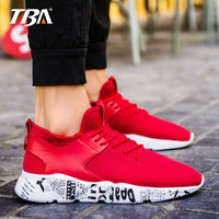 Shoes Men Super Shoes Brand Designer Summer Tenis Masculino Adulto 2017 Casual Men S Shoes Red