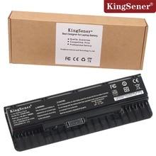 10,8 V 56WH A32N1405 Batterie für ASUS ROG N551 N751 G551 G771 GL551 LG771 G551J G551JK G551JM Notebook Freies 2 Jahre Garantie