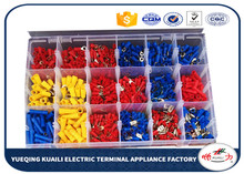 Insulated Terminal Electrical Assortment