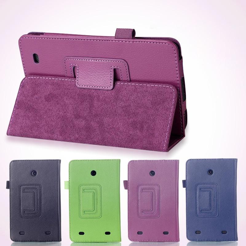 For LG V400 Tablet Slim Protective shell  For LG Gpad 7 V400 7inch Tablet Case Litchi PU Leather Cover Free Shipping планшет модель g15 gpad tablet pc в донецке недорого