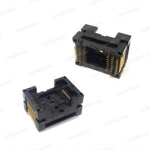 Image 5 - ProMan Professionale nand flash Programmatore Strumento di Riparazione Copia NAND NÉ TSOP48 Adattatore TL86 PLUS programmatore di Alta velocità di Programmazione