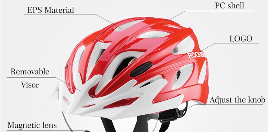 Bicycle-helmet_09