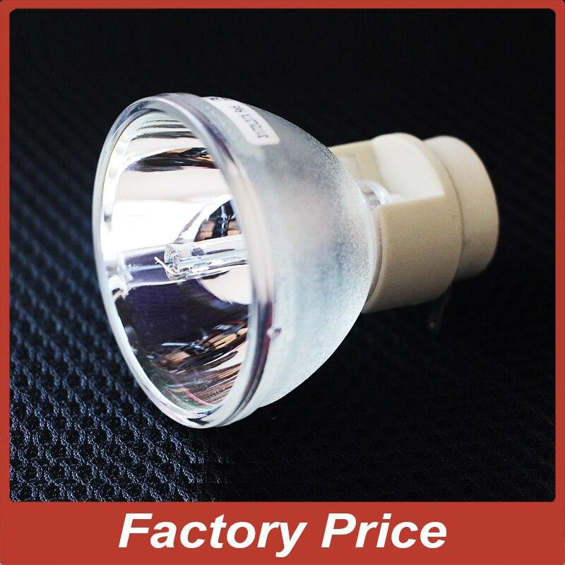 100% Original Compatible Projector Bare P-VIP 190W 0.8 E20.9N Lamp  P-VIP 190 / 0.8 E20.9N Bulb P-VIP 190 0.8 E20.9N compatible bare bulb p vip 120 132w 1 0 p22h for projector lamp xl 2200
