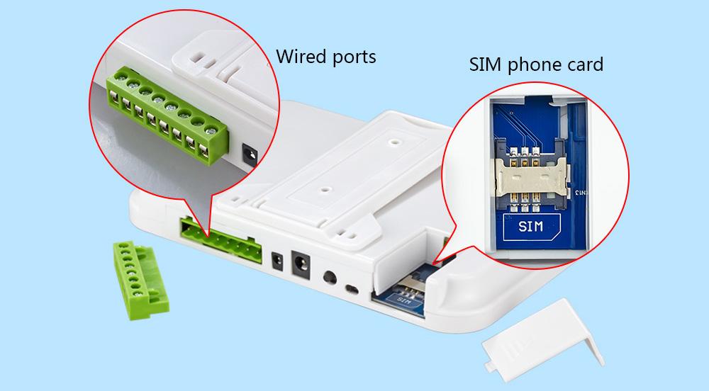 GSM11A_10