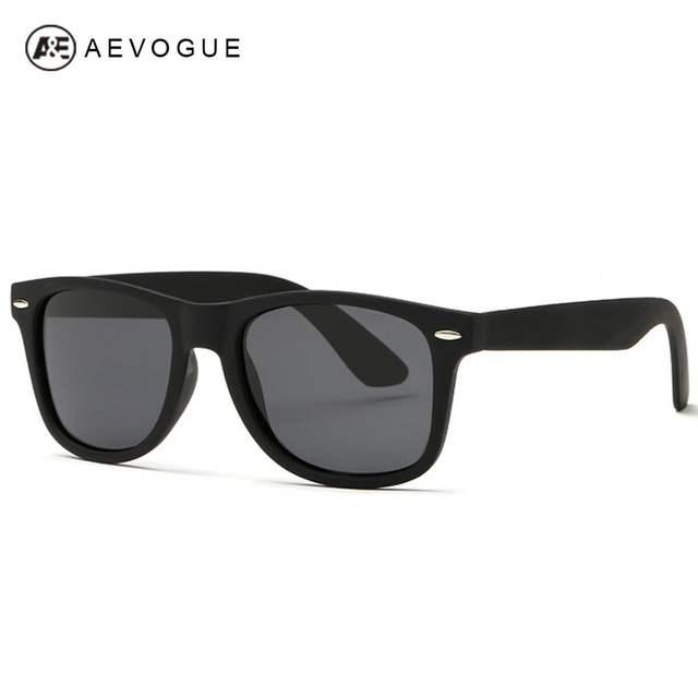 High Style 80s Sunglasses Brand Designer Quality Aevogue Men's Uv400 Colorful Sun Glasses Retro Unisex With Temple Dt0017 8vnNm0wO