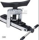 refrigeration flaring tools,hole flaring tools CT-500