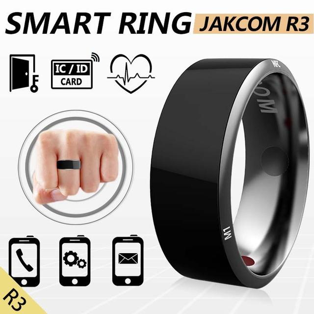 Jakcom rádio inteligente anel r3 venda quente em produtos eletrônicos de consumo como antena externa de fm de digitalização receptor speakers