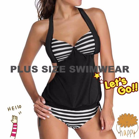 ade3234529 Melphieer Brand Wine Red Bikinis 2017 Sexy Women Brazilian Bikini Set Push  Up Swimsuit Halter Swimwear Summer Beach Bathing Suit - us348