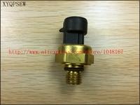 Xyqpsew para o sensor de pressão do oem #23700370 da rand ingersoll ingersoll|case for|case case|case c -