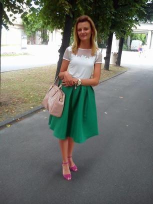 skirt150109253 (6)