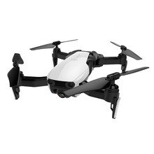 RC FPV Drone with HD Camera